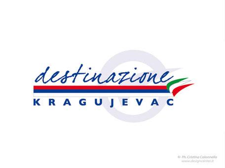 Re-design logo convegno