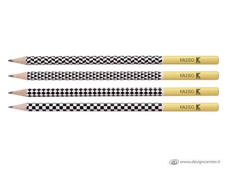 Mod.  MAD 06a   -   Matite Design
