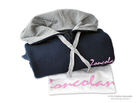corporate merchandising - marketing d'impresa - sport invernali - Zoncolan - Turismo Friuli Venezia Giulia