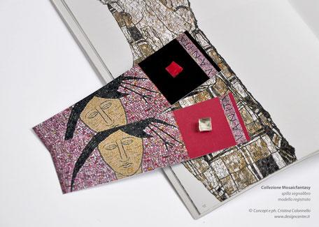 Prodotti per musei - articoli museo - Musei italiani - bookshop