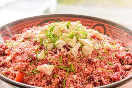 cateringbedrijf-leiden-lunch-salade-vegetarisch