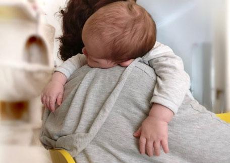 Jobeinstieg nach Babypause_erfolgreiche-aussichten.de