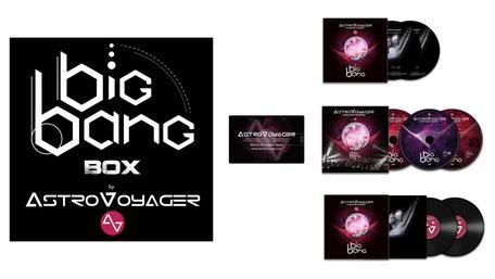 BIG BANG BOX