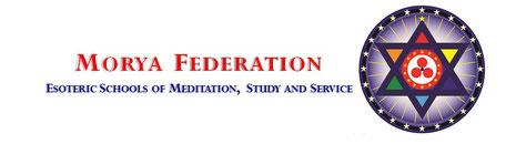 Morya Federation >>