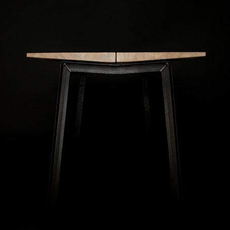 Tisch No.5