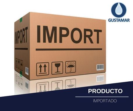 DISPENSADOR AUTOMÁTICO DE ESPUMA TITÁN 51056LB PRODUCTO IMPORTADO