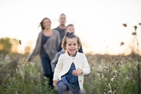 Familientherapie Berlin Familienberatung Paartherapie Berlin Nadine Edert - Familie