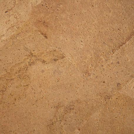 KWG PACO NA 5520 terracotta Klebekork
