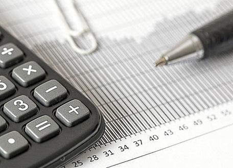 PluMedia GmbH - Sven Plundrich - Geschäftsidee, Management-Team, Finanzplan