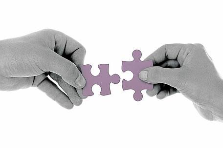 PluMedia GmbH - Sven Plundrich - Businessplan für Bewertung des Geschäftsmodells