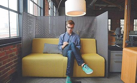 PluMedia GmbH - Sven Plundrich - Wir suchen Unternehmerpersönlichkeiten