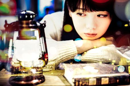 坐骨神経痛の奈良県広陵町の女性