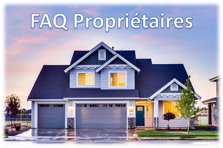 FAQ,proprietaire,location,rendement,immobilier,investissement,locatif,fiscalite