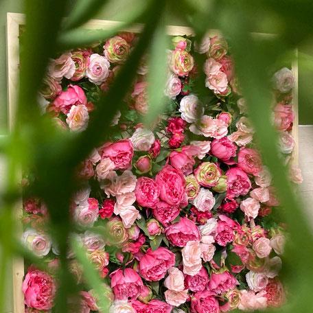 Fleurs coupées, vases, orchidées - Floral by S livre vos bouquets à Courchevel Moriond 1650, Courchevel 1850, Courchevel Village 1550