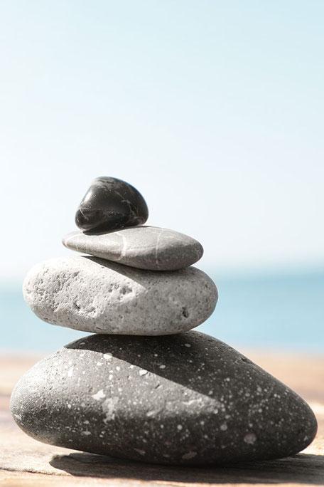 Referenzen, Praxis für Kinesiologie & Komplementärtherapie in Meisterschwanden, Seetal