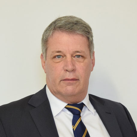 Anwalt Uslar - Wilfried Grafen