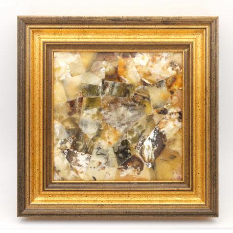 янтарь балтийский мозаика лучшее натуральный Калининград