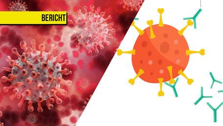 So funktioniert der neue Corona-Impfstoff