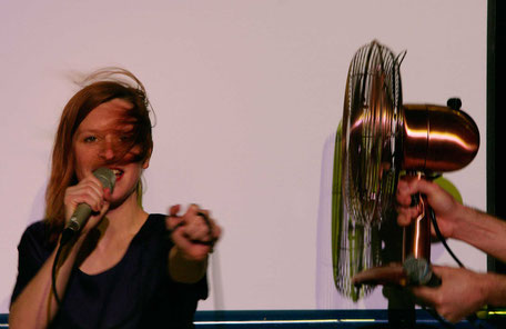 Photo (c) Marie Pétry - 8760 heures - Théâtre à cru - Alexis ARMENGOL