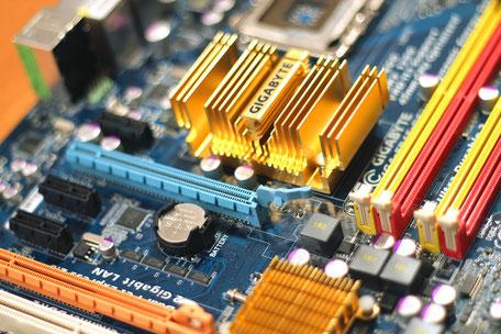 Hoek ICT | Computer APK