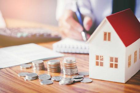 Le Collège CEI propose des modules de formation continue pour les courtiers hypothécaires cherchant de faire une mis a niveau avec les compétences de l'AMF.
