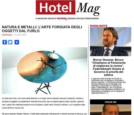 hotelmag.it