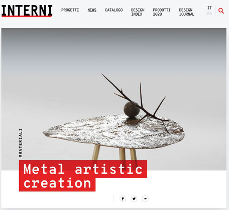 Internimagazine.it