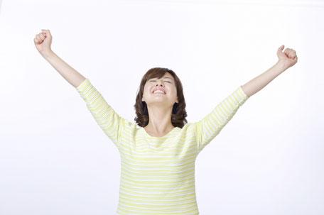 渋谷でよく効くと人気の整体院:川井筋系帯療法東京治療センター