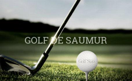 golf_saumur