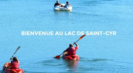 lac_saint_cyr