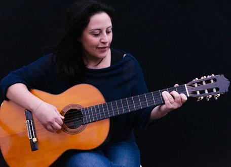 Anna Buonomo