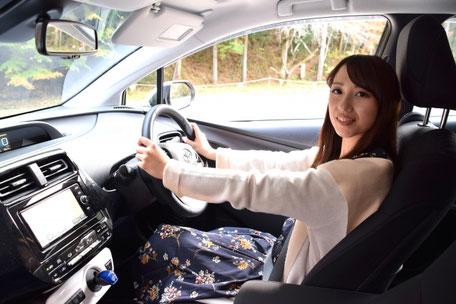 車好きでマッチング