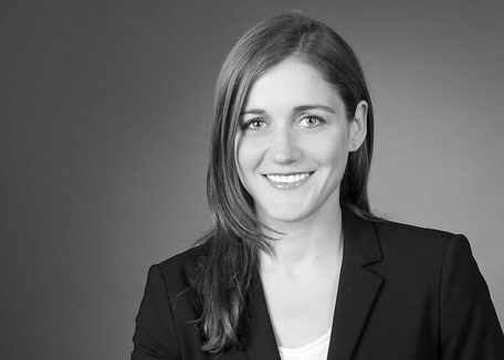 Rechtsanwältin / Fachanwältin für Arbeitsrecht Dr. Julika Himmel