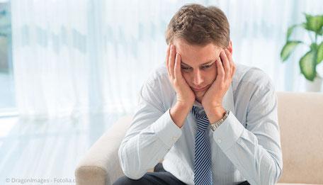 Quecksilbervergiftung: Häufige Ursache ungeklärter Symptome