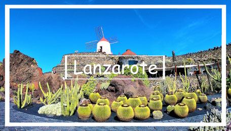 tipps-lanzarote