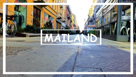 weltforscher-mailand-lifestyle-europa-reiseziel