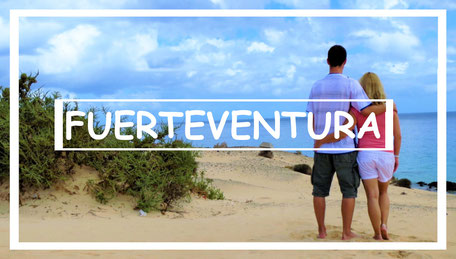 weltforscher-fuerteventura-reiseziele-fernweh-reisefieber