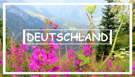 weltforscher-reiseziele-europa-deutschland-reiseblog