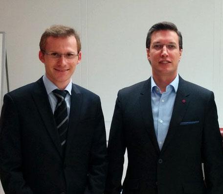 Avec Guillaume Lavoie, spécialiste de l'économie de plateforme