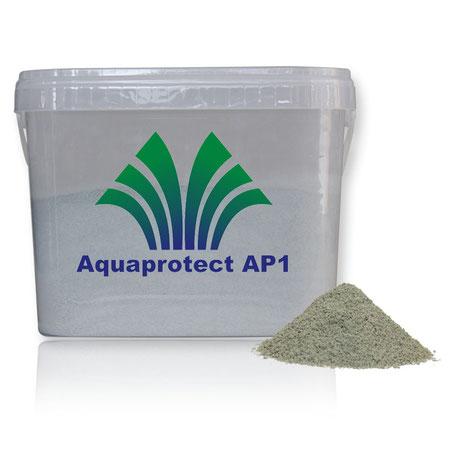 Wasserspeicher Aquaprotect AP1