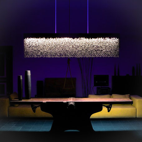 Led-Lighting-System-Psiché-Caino-Design