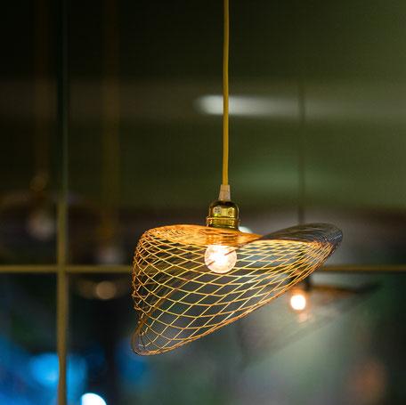 Aurora-Lampshade-Caino-Design
