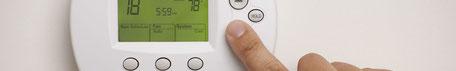 climatisation-monosplit-ac-fluide-installation-avignon