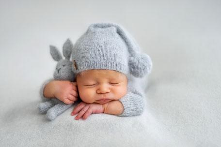 Geburtsanzeigen Ideen