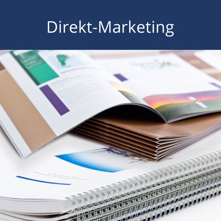 Direkt-Marketing