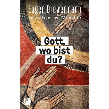 Cover © Verlagsgruppe Patmos, Ostfildern. Alle Rechte vorbehalten.