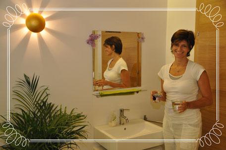 Massage Energetik Kosmetik in Golling, Tennengau, Salzburg
