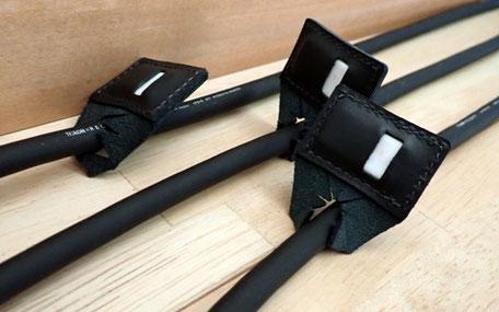 R-Pad-CB+電源ケーブル