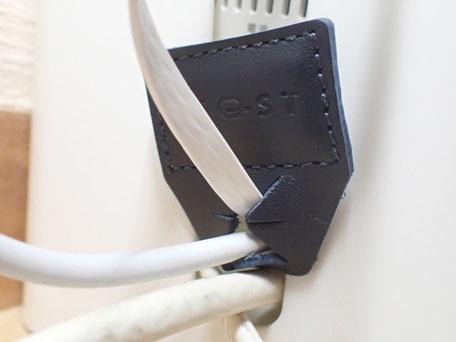 R-Pad-CB+wifiルーター
