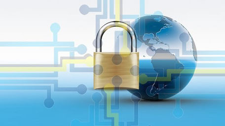 SSL/TLS Zertifikate